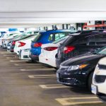 Telltale signs that you need to find a parking solution