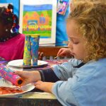 Qualities of a good nursery school