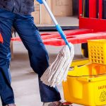 Things to remember when starting a cleaning business