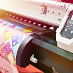 Beginners guide to the printing world