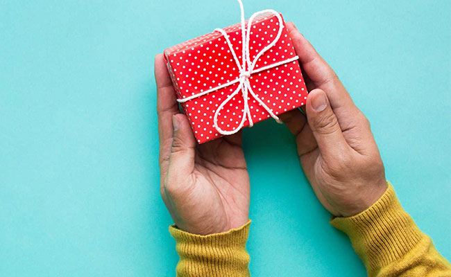 Things to consider while you buy a customized gift