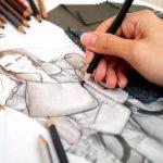 Tips to get better artist